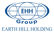 EARTH HILL HOLDING